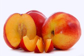 peaches1_edited.jpg
