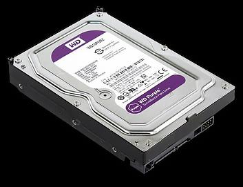 kisspng-hard-drives-wd-purple-sata-hdd-t