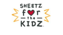 FRF Receives Grant from Sheetz For the Kidz to Help Support Child Hung