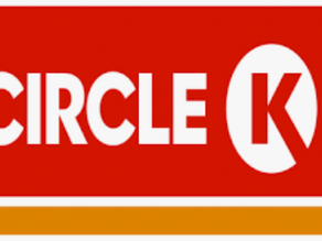 Circle K, Feeding America® and FRFB Join Forces to Help Fight Hunger