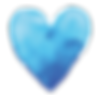 blue heart-03.png