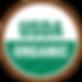 USDA Organic Seal.png