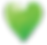 green heart-03.png