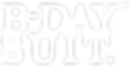BDAY-Logo468W236H.png
