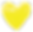 Yellow heart-03.png