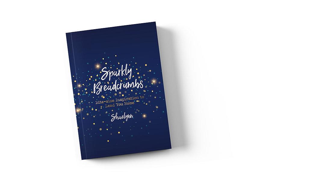 sparkly-breadcrumbs.jpg