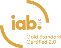 IAB_GS_REBRAND_Logo_GOLD.png