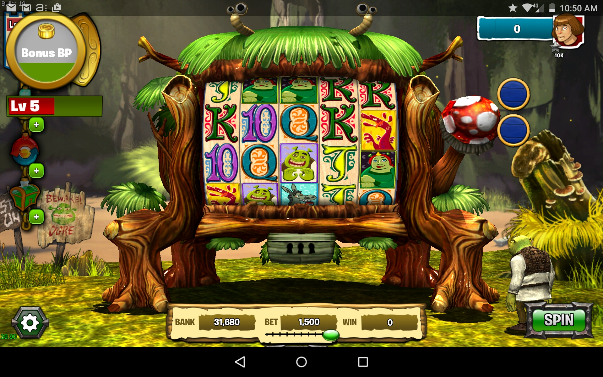 Shrek Vs Slots_20150319_105041