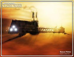 Starwars_hulk collector