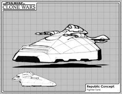 Starwars_Fightertank4