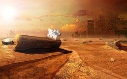 shipGraveyard_v4