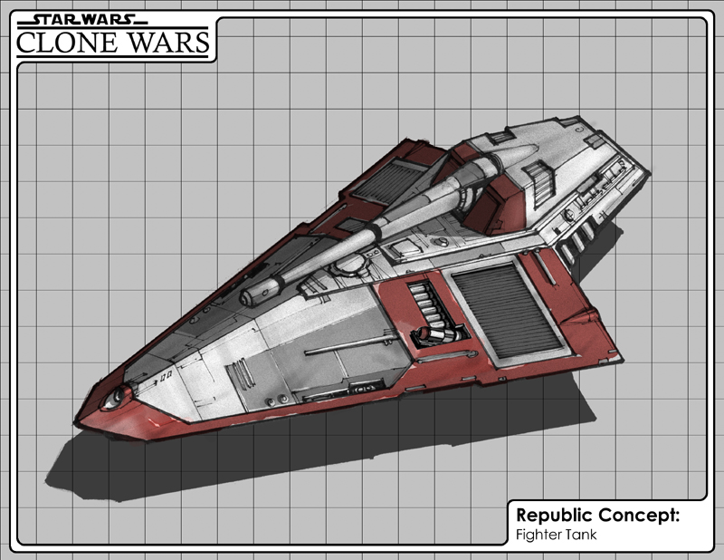 Starwars_Fightertank8revis