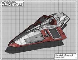 Starwars_Fightertank8revis