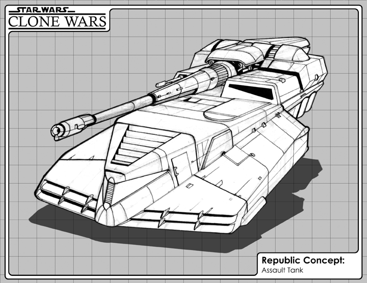 Starwars_AssaultTank1revis