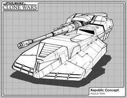 Starwars_AssaultTank1revis