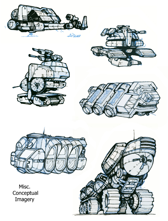 Starwars_misc_vehicles