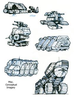 Starwars_misc_vehicles