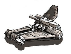 Starwars_MT_concept