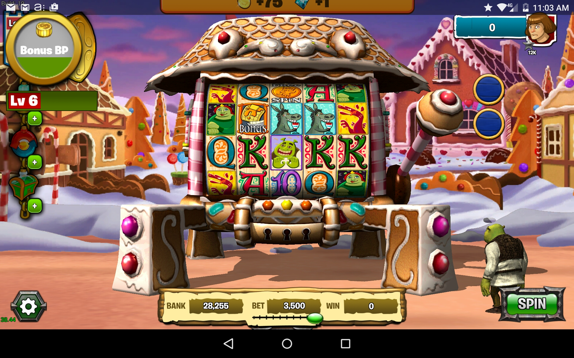 Shrek Vs Slots_20150319_110316