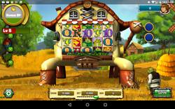 Shrek Vs Slots_20150319_105538