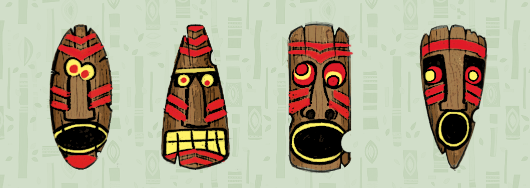 MaskShapes_polynesian_revisedFlattened