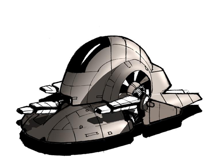 Starwars_MT_concept2