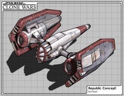 Starwars_bomber1