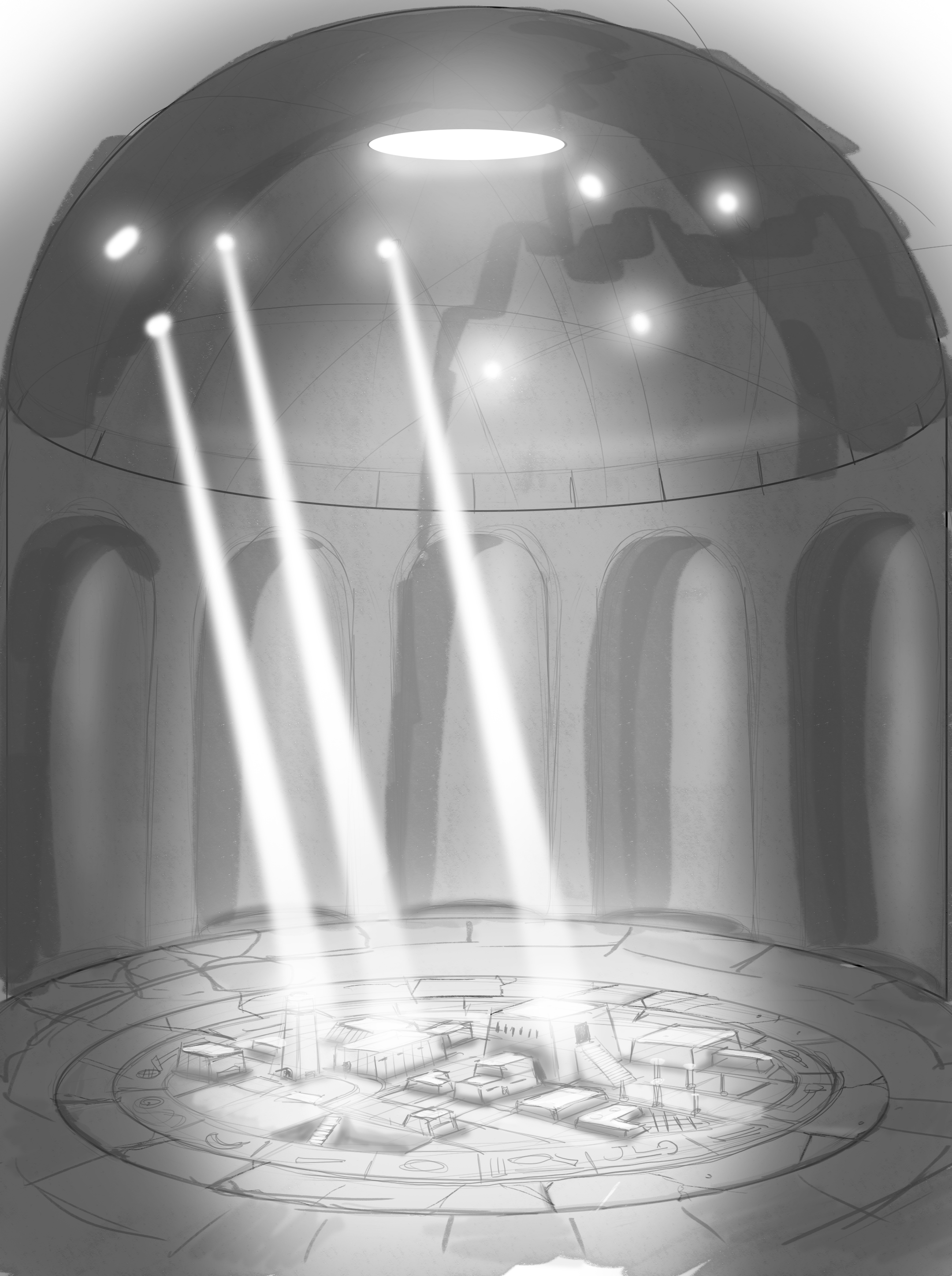 LightDome_01