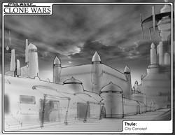 city_concept3_final