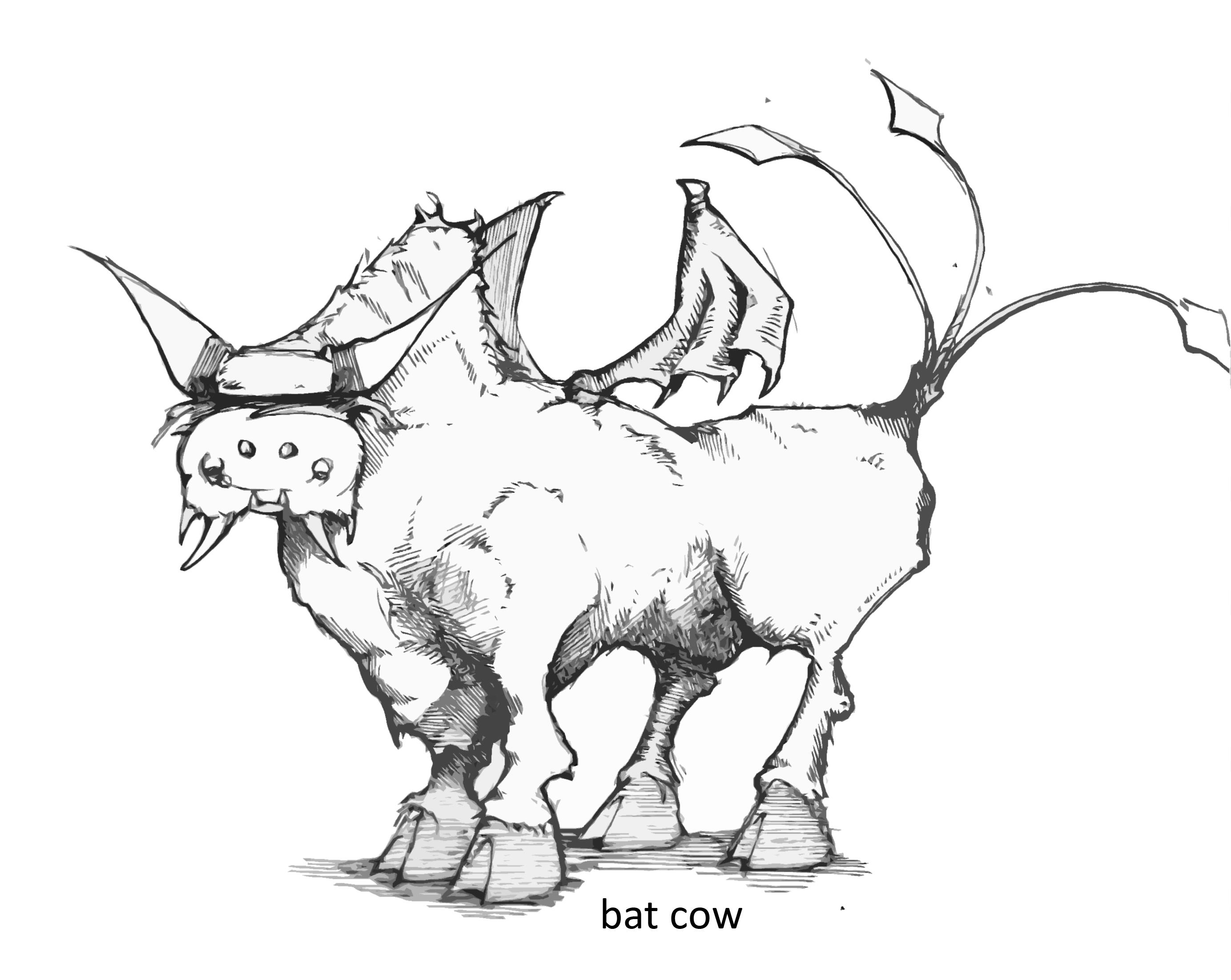 batCow