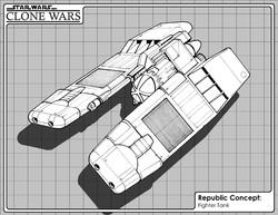 Starwars_Fightertank6