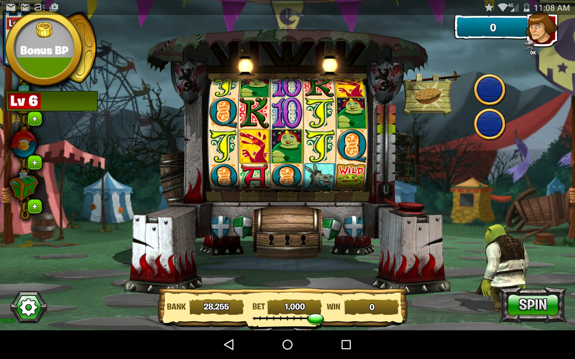 Shrek Vs Slots_20150319_110819