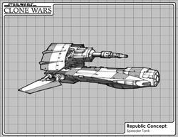 Starwars_SpeederTank2