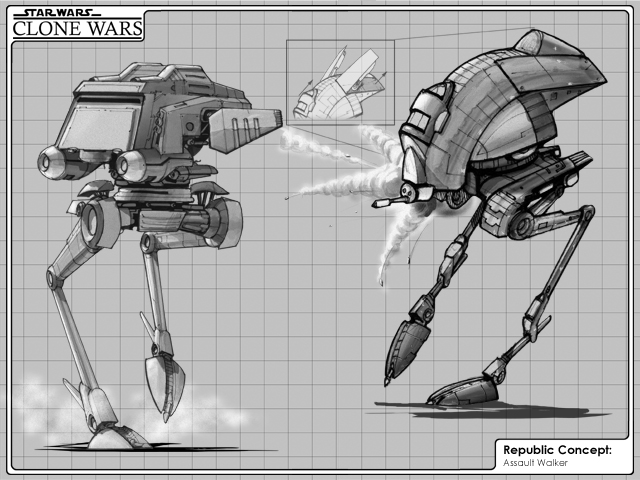 Starwars_AssaultWalkerconcepts