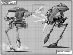 Starwars_AssaultWalkerconcepts