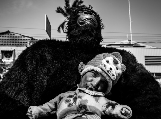 aymeric-dumoulin-photographe-voyage-port