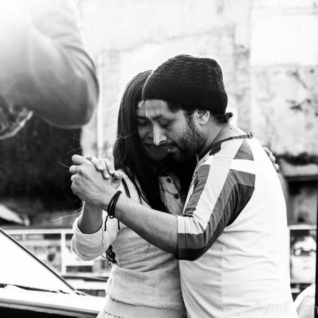 aymeric-dumoulin-photographe-danse-tango