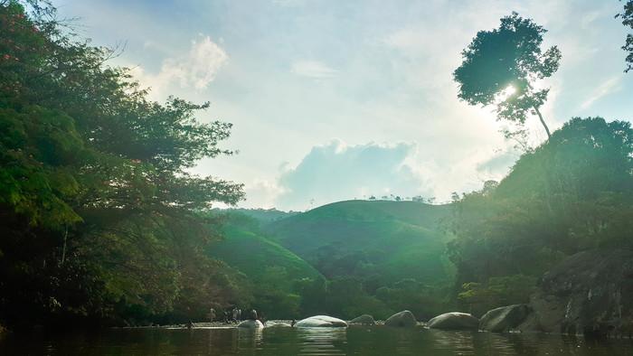 aymeric-dumoulin-photographe-voyage-colo