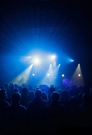 aymeric-dumoulin-photographe-concert-liv