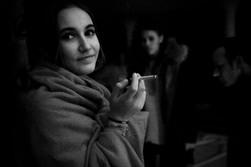 aymeric-dumoulin-photographe-tournage-pl