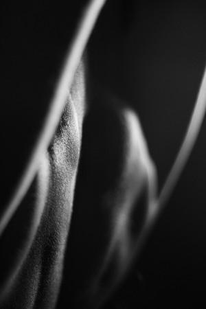 aymeric-dumoulin-photographe-deconstruct