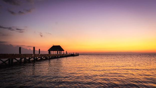 aymeric-dumoulin-photographe-voyage-mexi