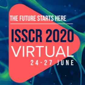 isscr-2020-virtual-square.png