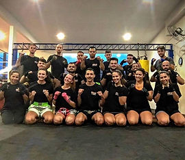 Muay Thai Brusque.jpg