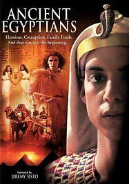 ancient_egyptians_tv_series-743673369-mm