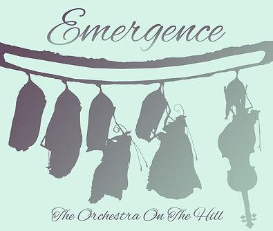 emergenceTOOTH copy.jpeg