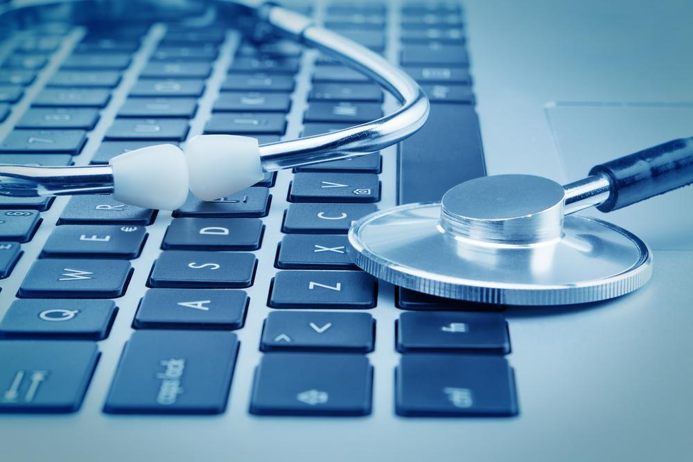 medical big data