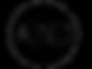 anj logo_edited.png