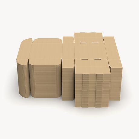CITADEL-BOX_CASE_STACK_S.png
