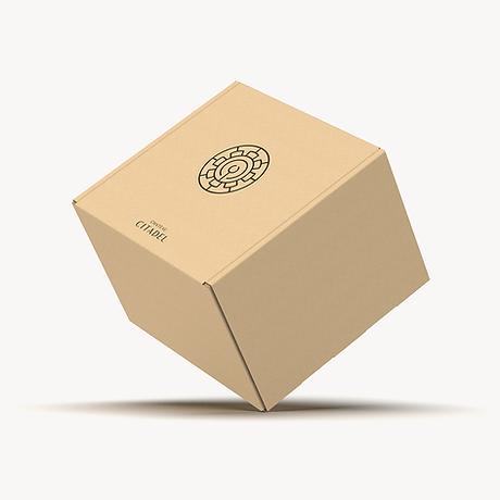 CITADEL-BOX_CASE_DROP_S.png
